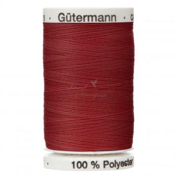 Нить Gutermann суперкрепкая 100м, 156