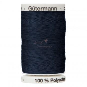 Нить Gutermann суперкрепкая 100м, 339