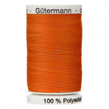 Нить Gutermann суперкрепкая 100м, 351