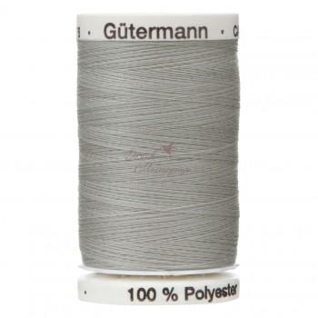 Нить Gutermann суперкрепкая 100м, 38