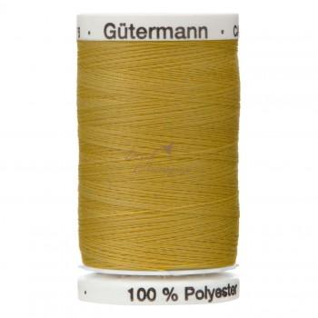 Нить Gutermann суперкрепкая 100м, 968
