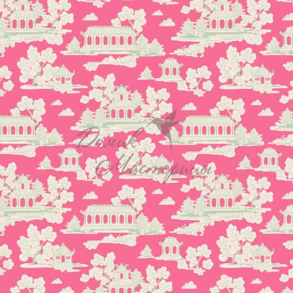 Sunny Park Pink, 481302