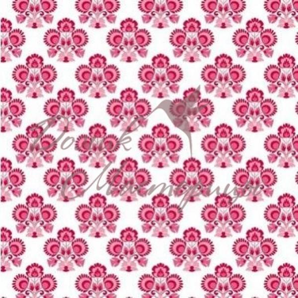 Folklore Pink, 480020
