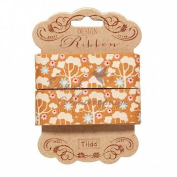 Тесьма Tilda, 481105