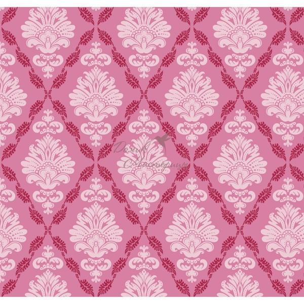 Ruby Pink, 480110