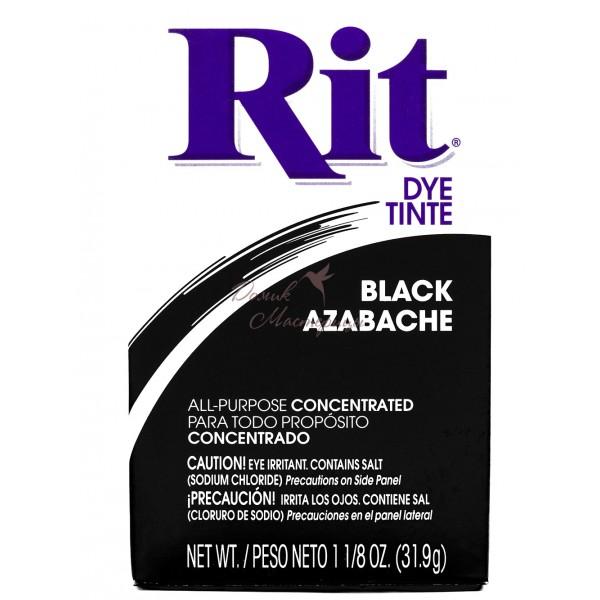 Rit Черный (black)