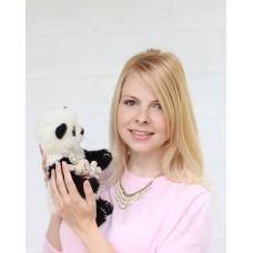 Автор Анжелика Сидоренко