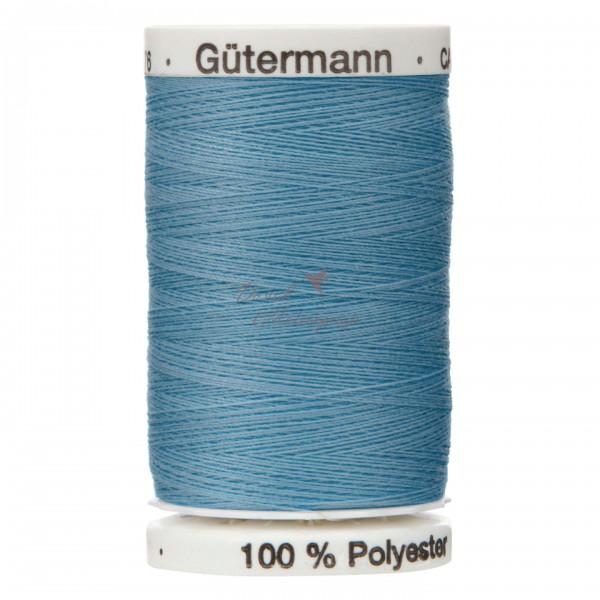 Нить Gutermann суперкрепкая 100м, 197