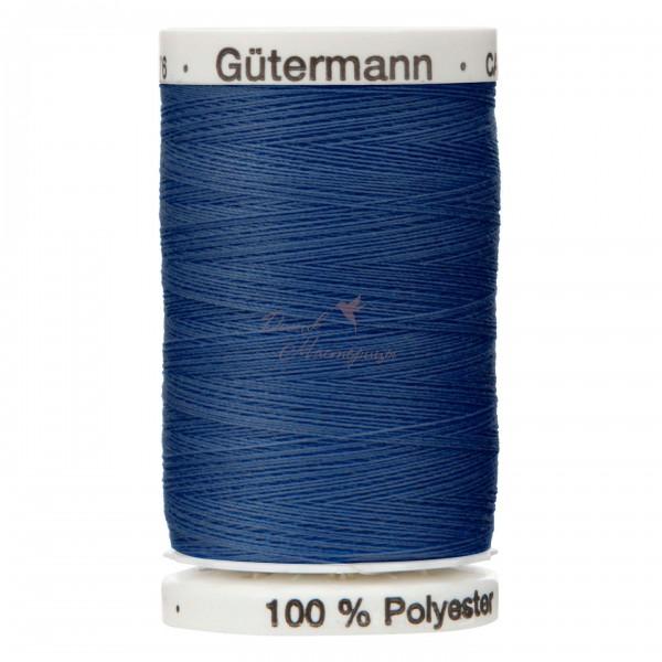 Нить Gutermann суперкрепкая 100м, 214