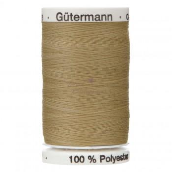 Нить Gutermann суперкрепкая 100м, 265
