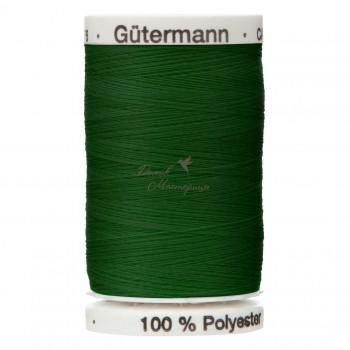 Нить Gutermann суперкрепкая 100м, 340