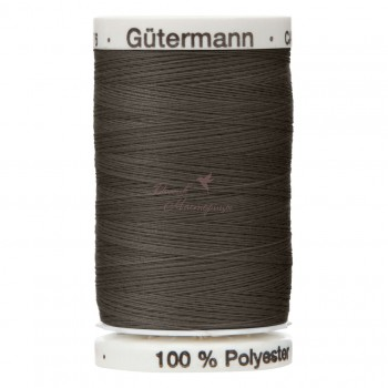 Нить Gutermann суперкрепкая 100м, 36