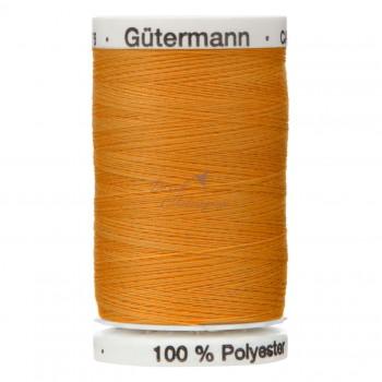 Нить Gutermann суперкрепкая 100м, 362