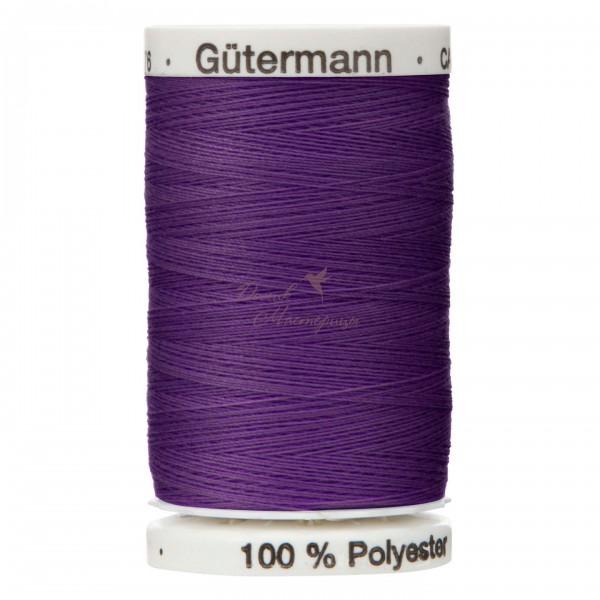 Нить Gutermann суперкрепкая 100м, 392