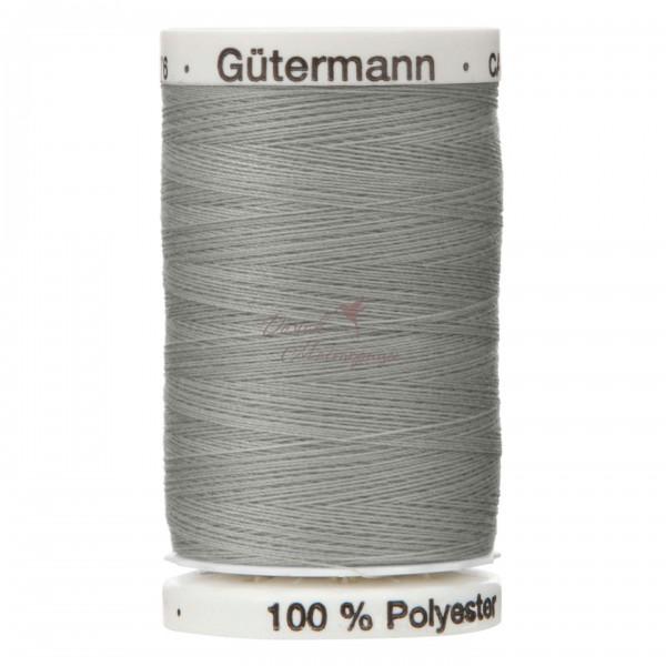 Нить Gutermann суперкрепкая 100м, 40
