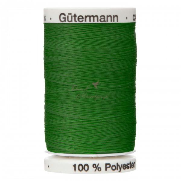 Нить Gutermann суперкрепкая 100м, 402