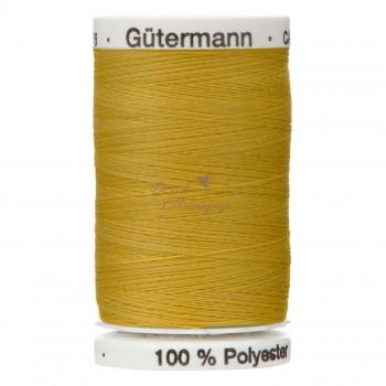 Нить Gutermann суперкрепкая 100м, 412