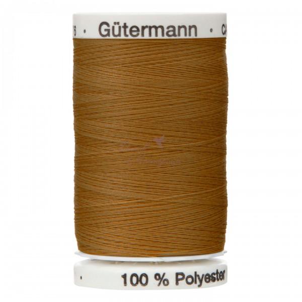 Нить Gutermann суперкрепкая 100м, 448