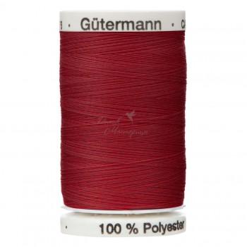 Нить Gutermann суперкрепкая 100м, 46