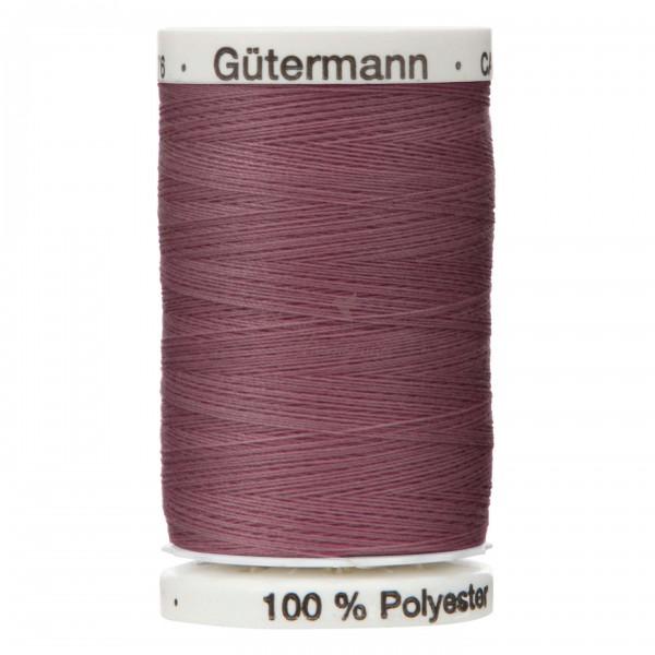 Нить Gutermann суперкрепкая 100м, 52