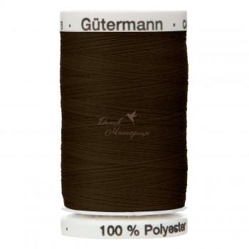 Нить Gutermann суперкрепкая 100м, 540