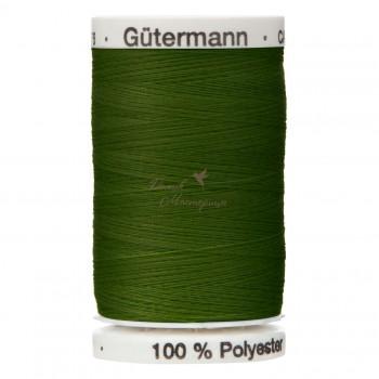 Нить Gutermann суперкрепкая 100м, 585