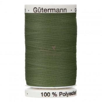 Нить Gutermann суперкрепкая 100м, 676
