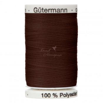 Нить Gutermann суперкрепкая 100м, 696