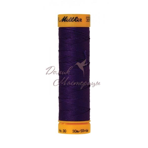 Отделочная нить Seralon 30м, 0046