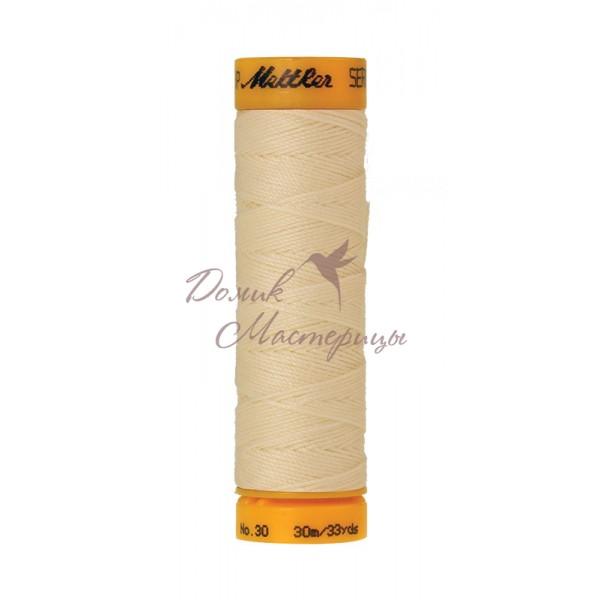 Отделочная нить Seralon 30м, 0129