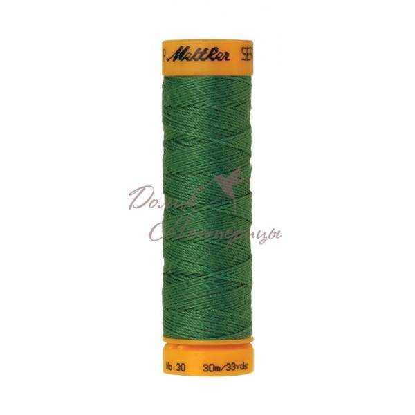 Отделочная нить Seralon 30м, 0224