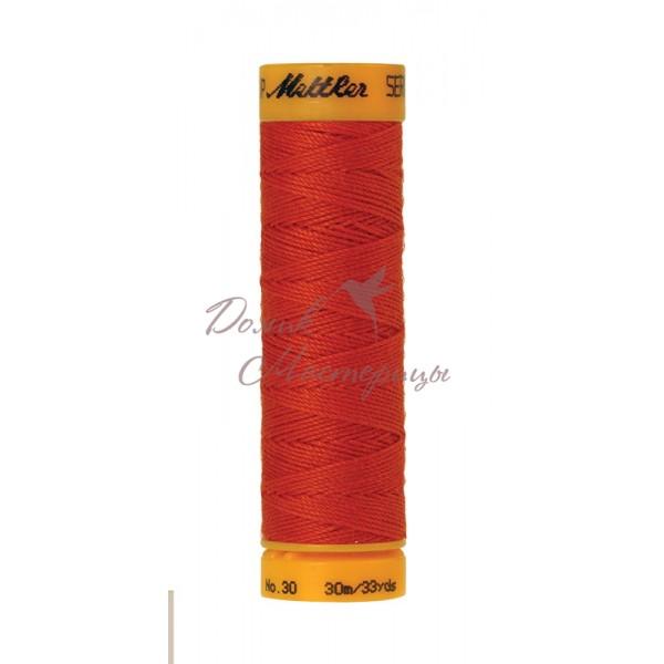 Отделочная нить Seralon 30м, 0450