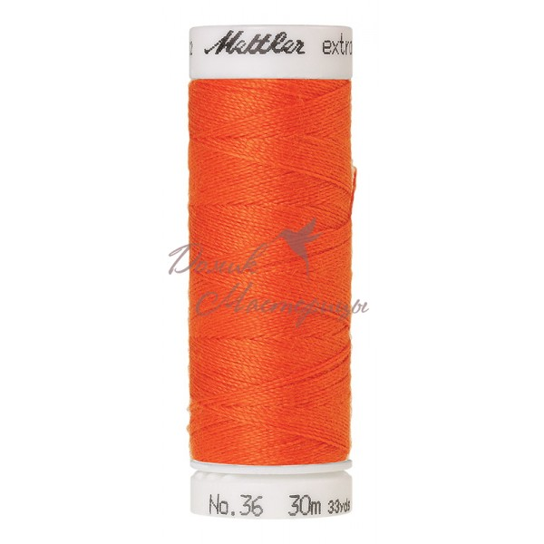 Суперкрепкая нить Amann Mettler 30м, 0451