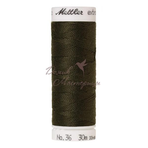 Суперкрепкая нить Amann Mettler 30м, 0663