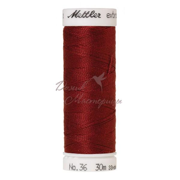 Суперкрепкая нить Amann Mettler 30м, 0918