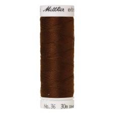 Суперкрепкая нить Amann Mettler 30м, 0975