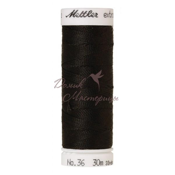 Суперкрепкая нить Amann Mettler 30м, 1050
