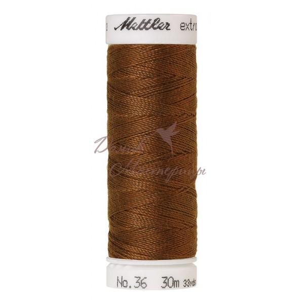 Суперкрепкая нить Amann Mettler 30м, 1223