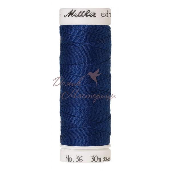 Суперкрепкая нить Amann Mettler 30м, 1304