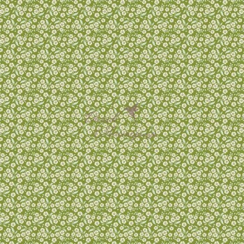 Forget Me Not Green, 481339