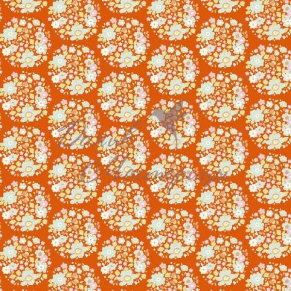 Flower Nest Ginger, 481307