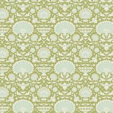 Garden Bees Green, 481317