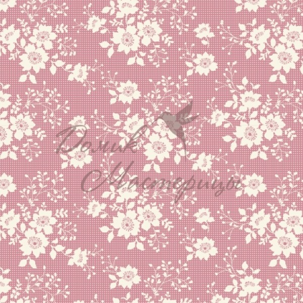 Libby Pink, 481229