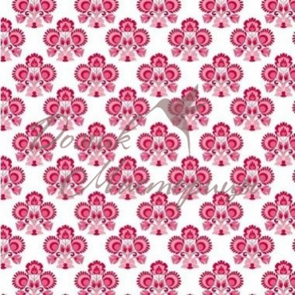 Folklore Pink, 480020