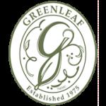 Ароматы Greenleaf