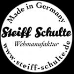 Steiff-Schulte