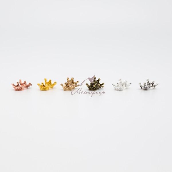 Корона маленькая