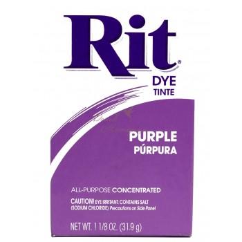 Rit Фиолетовый (purple)